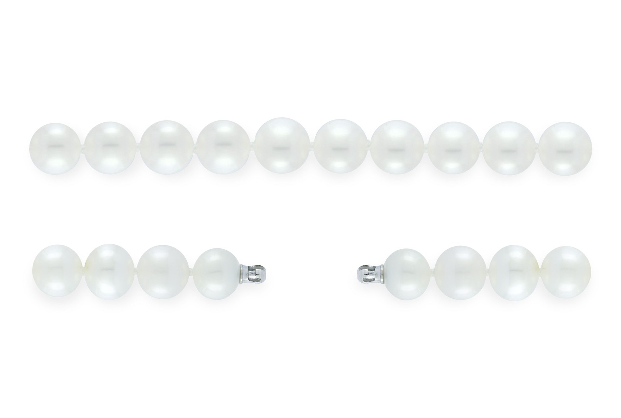 chains harriet whinney cultured pearl pearls maryberrrycovershot jewellery and