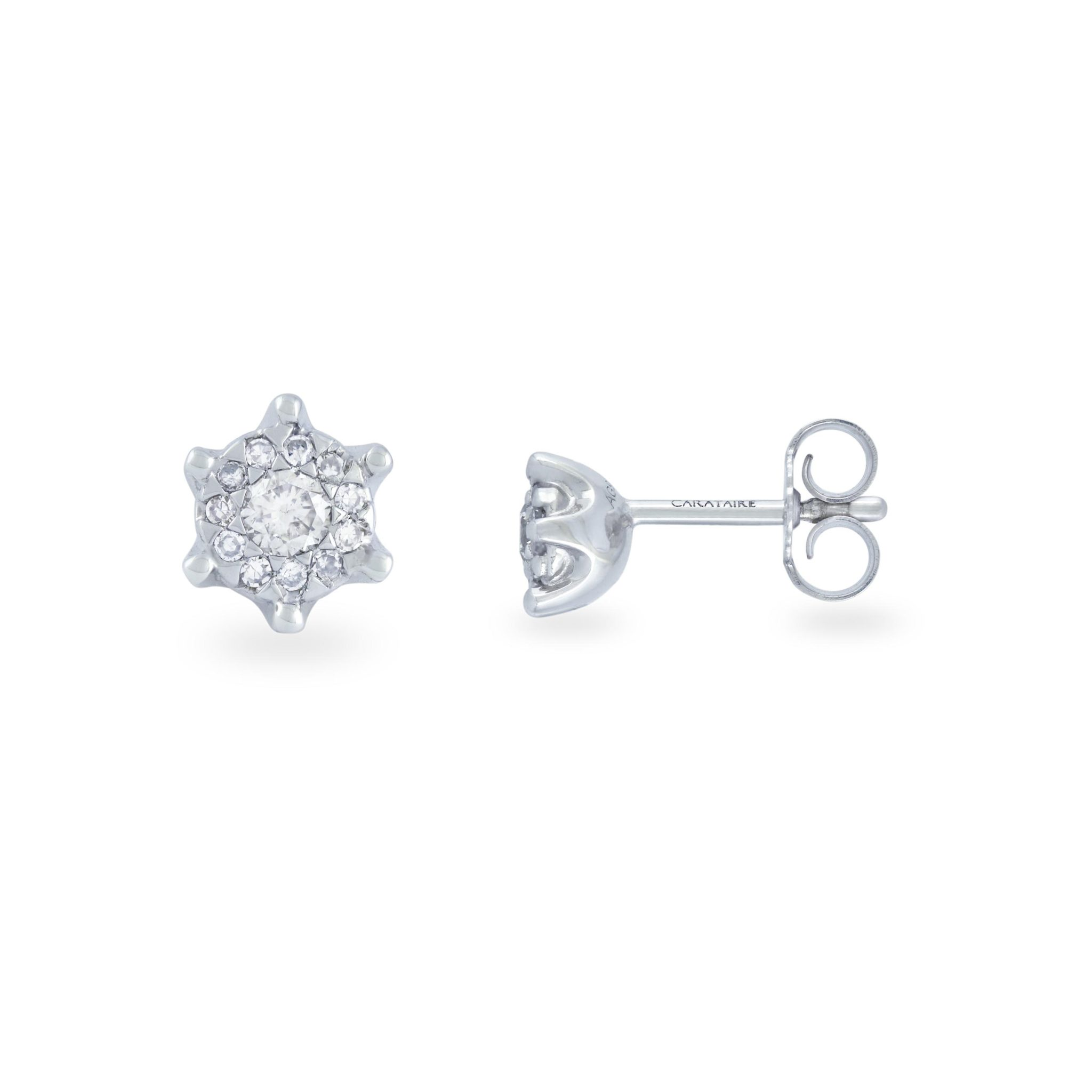 stud mikolay products baguette asscher desires earrings by and diamond jewellery carats earring